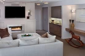 Offenes Wohnzimmer Einrichten Die Moderne Wohnung Einrichtungsideen Für Mehr Komfort Zu Hause