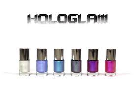 nail polish collections u2013 pq