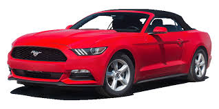 a picture of a car rental cars economy to luxury advantage official site