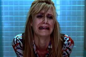Claire Danes Cry Face Meme - the 20 ugliest celebrity cry faces mandatory