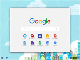 chrome os vs android how to install chrome os on any pc and turn it into a chromebook