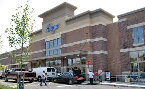 What Time Does Kroger Close On Thanksgiving New Kroger Opens In Weinland Park Columbusunderground Com
