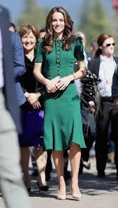 josh lexus of kelowna 355 best celeb style images on pinterest celebrities fashion