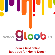 home decor in india luxury home decor brands in india home decor