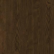Oxford Oak Laminate Flooring Custom Wood Arm Chair Dining Room Bassett Furniture