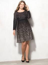 dress barn woman plus size trendy fashion clothing