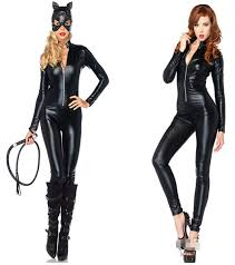 Body Halloween Costumes Adults Compare Prices Tight Halloween Costumes Shopping Buy