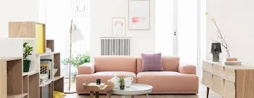 home design do s and don ts dos and donts decorate a living room meliving d62106cd30d3