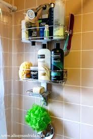 Bathroom Shower Storage Ideas Corner Shower Storage Ideas Small Bathroom In Walk Wall Storage