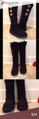 uggs on sale size 5 best 20 ugg cardy ideas on no signup required