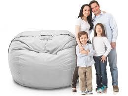 přes 25 nejlepších nápadů na téma bean bag couch na pinterestu