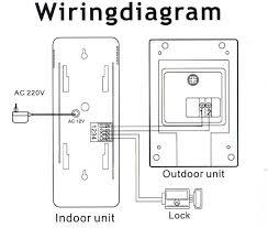 spdt intermatic t106m wiring diagram wiring diagram simonand