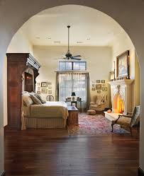 Kitsch Bedroom Furniture Mediterranean Interior Design Style Small Design Ideas