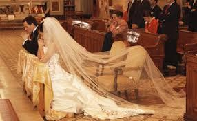 sacrement du mariage mariage