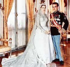 expensive wedding dresses 25 most expensive wedding dresses 2017