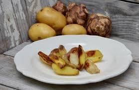 pomme de terre en chambre pommes de terre en robe des chs la p tite cuisine de pauline