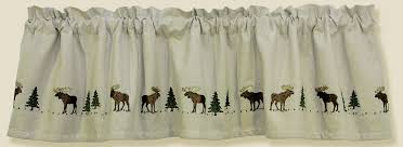 Curtain Valances Designs Curtains Paine Products