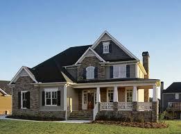 house craftsman style house design plans