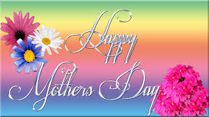 happy mothers day 2016 wishes quotes messages sms images