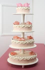 gateau mariage prix mon beau gâteau pour le jour j album photo aufeminin