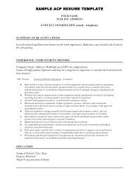 Construction Controller Resume Examples Resume Name Samples Template
