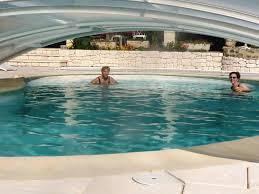 chambre d hotes drome avec piscine agréable chambre d hote drome provencale avec piscine 6