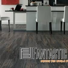 the fantastic floor flooring 5804 ne 88th st vancouver wa