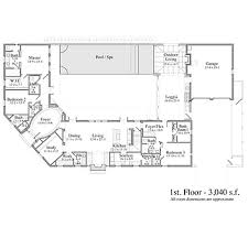 floor plans florida floor plan florida house plans florida house rentals near
