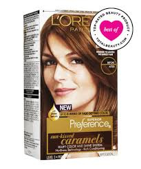 top over the counter hair color 11 best hair color products for 2018 hair color reviews