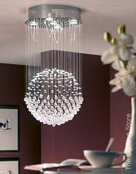 home interior lights homey idea interior lights for house 17 best images about