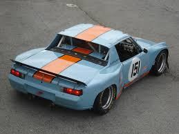 porsche race cars porsche 914 race car autos