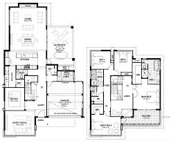 100 arlington house floor plan 4 bed house for sale near me