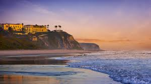 inside the ritz carlton laguna niguel california pursuitist