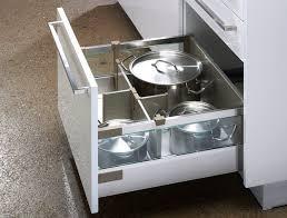 ikea rangement cuisine tiroir ikea rangement cuisine tiroir conceptions de la maison bizoko com
