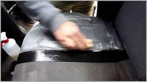nettoyer siege de voiture en tissu produit pour nettoyer siege voiture image 891779 siège idées