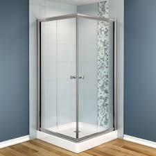 bathroom corner shower ideas shower bathroom tileer shower ideas useful reviews of fascinating