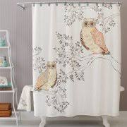 Owl Kitchen Curtains by Owl Curtains