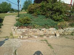 Retaining Wall Landscaping Ideas Retaining Wall Landscaping Photos Retaining Wall Landscaping