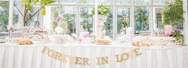 bridal shower venues island bridal showers and bachelorette ultimate bridesmaid