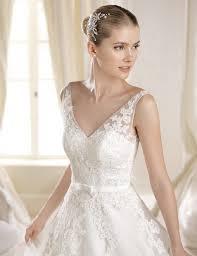 brautkleider la sposa brautkleider la sposa kollektion 2015 brautkleider brautmode