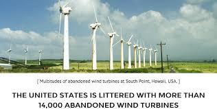 Dildo Factory Meme - saturday silliness wind turbine photo of the year watts up