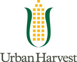 Houston Urban Gardeners - urban harvest growing gardens enriching lives