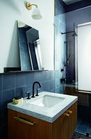 bathroom cabinets dwell with dwell bathroom cabinet dignity