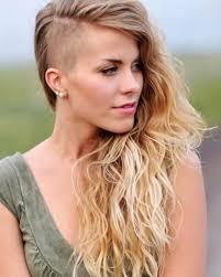 pictures of long haircuts for womenr short with long combined haircuts 2018 women