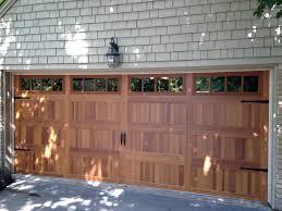 Overhead Door Huntsville Al Garage Doors Indianapolis Precision Door Coupons Northside
