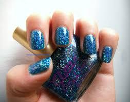 h u0026m nail polish