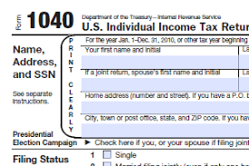 federal tax tables single how tax brackets work novel investor