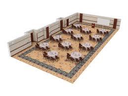 Crystal House Floor Plans Crystal U0026 Continental Room Coronado Meeting Space