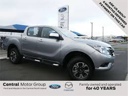 mazda bt50 uncategorized news not for us 2017 mazda bt 50 pickup