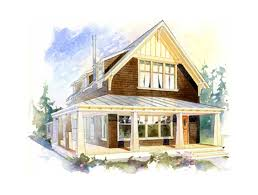 little house building plans 140 best boat house images on pinterest boat house building